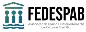 FEDESPAB